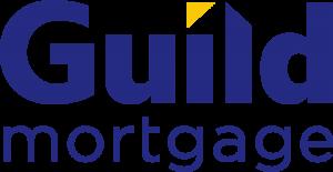 Guild_Logo_4C_Full-01